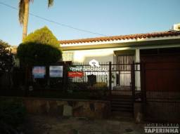 Casa à venda com 3 dormitórios em Duque de caxias, Santa maria cod:10176