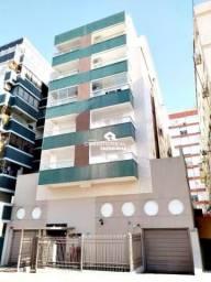 Apartamento à venda com 4 dormitórios em Centro, Santa maria cod:13026