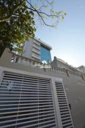 Apartamento à venda com 2 dormitórios em Nossa senhora do rosário, Santa maria cod:99901