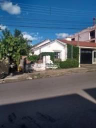 Casa à venda com 3 dormitórios em Centro, Santa maria cod:10754