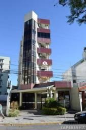 Loja comercial para alugar em Nossa senhora de fátima, Santa maria cod:9775