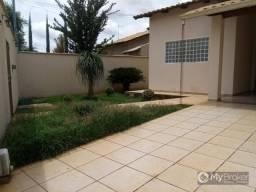Casa com 3 dormitórios à venda, 93 m² por R$ 375.000 - Jardim Bela Vista - Goiânia/GO