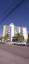 Apartamento para alugar com 2 dormitórios em Uglione, Santa maria cod:6840