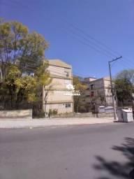 Apartamento para alugar com 1 dormitórios em Centro, Santa maria cod:2785