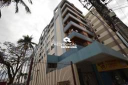 Apartamento à venda com 3 dormitórios em Centro, Santa maria cod:100188