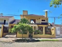 Casa à venda com 3 dormitórios em Camobi, Santa maria cod:100161