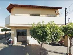 Escritório à venda em Jardim paraíso, Bebedouro cod:J60585