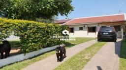 Casa à venda com 2 dormitórios em Pinheiro machado, Santa maria cod:100166
