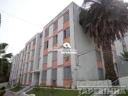 Apartamento para alugar com 3 dormitórios em Centro, Santa maria cod:7512