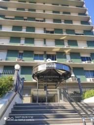 Apartamento à venda com 4 dormitórios em Nossa senhora de fátima, Santa maria cod:13221