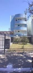 Apartamento para alugar com 1 dormitórios cod:8369