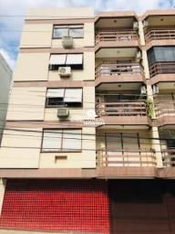 Apartamento à venda com 2 dormitórios em Centro, Santa maria cod:94024
