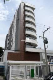 Apartamento à venda com 3 dormitórios em Nossa senhora de fátima, Santa maria cod:5417