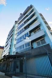 Apartamento à venda com 3 dormitórios em Menino jesus, Santa maria cod:13214