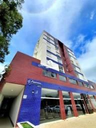 Apartamento à venda com 2 dormitórios em Camobi, Santa maria cod:100373
