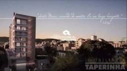Apartamento à venda com 2 dormitórios em Centro, Santa maria cod:9728