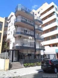 Apartamento à venda com 3 dormitórios em Centro, Santa maria cod:1526