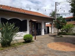 Casa à venda com 4 dormitórios em Jardim carlos gomes, Pirassununga cod:10131545