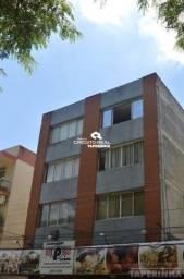 Apartamento à venda com 3 dormitórios em Centro, Santa maria cod:7166