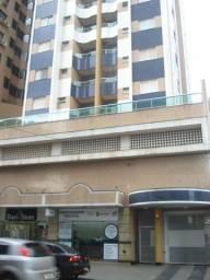8068 | Apartamento para alugar com 2 quartos em ZONA 01, MARINGÁ