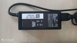 Fonte Carregdor original - notebook Dell modelo 5452 - B03P - 14 5000