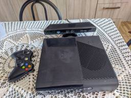 Xbox 360 Super Slim 2015