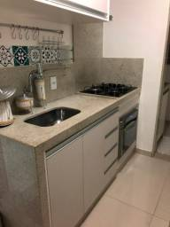 Apartamento para alugar com 2 dormitórios cod:L584