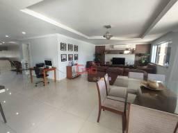 Casa com 5 dormitórios à venda, 600 m² por R$ 3.750.000,00 - Portinho - Cabo Frio/RJ