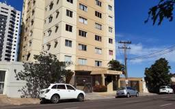 Apartamento na melhor localização do São Francisco - Edifício Taquari