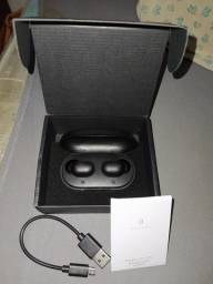Fones Bluetooth HAYLOU GT1 PRO