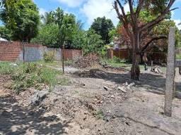 Terreno em Itamaracá 14x21