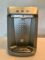 Purificador de água Electrolux PA 26g - cor prata