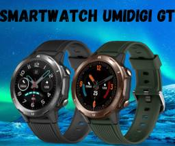 Smartwatch Uimidigi GT
