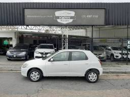 CELTA 2014/2015 1.0 MPFI LT 8V FLEX 4P MANUAL