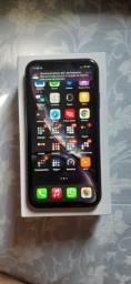 iPhone XR 256 G