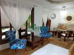 Apartamento à venda com 3 dormitórios cod:738137