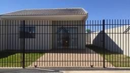 Casa no Ecovalley, com 2 quartos