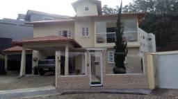 Linda casa em Santa Teresa