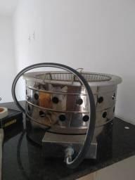 Fritadeira 5L