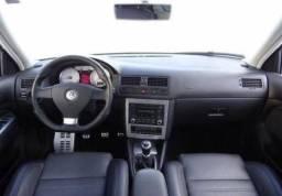 VW GOLF SPORTILINE 1.6 2010 COMPLETO