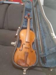 Violino nhuresom