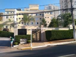 Apartamento à venda Mansões Santo Antônio Campinas SP.