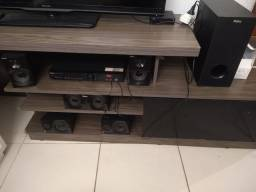Home Theater PHT690