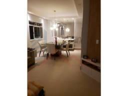 Casa à venda com 2 dormitórios em Parque brasil 500, Paulínia cod:1896
