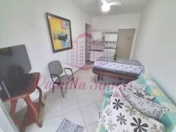 Título do anúncio: Apartamento para temporada com 2 quartos em Centro - Guarapari - ES
