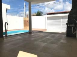 Casa em Massagueira-Alagoas