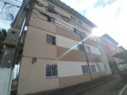 Apartamento de 02 Quartos no Geisel - Condomínio Fechado