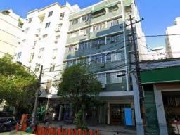 Escritório à venda em Tijuca, Rio de janeiro cod:X64336