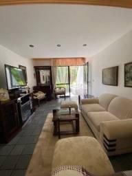 Casa,Itapoan,praia,condomínio,3/4,suítes,varanda,living,cozinha,dependência,garagem