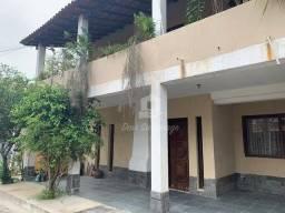 Casa à venda, 170 m² por R$ 395.000,00 - Maria Paula - São Gonçalo/RJ